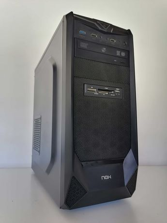 Desktop Gaming i5