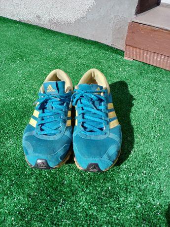 Adidas marathon 10 buty do biegania