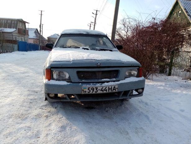Продам Москвич, АЗЛК 2141