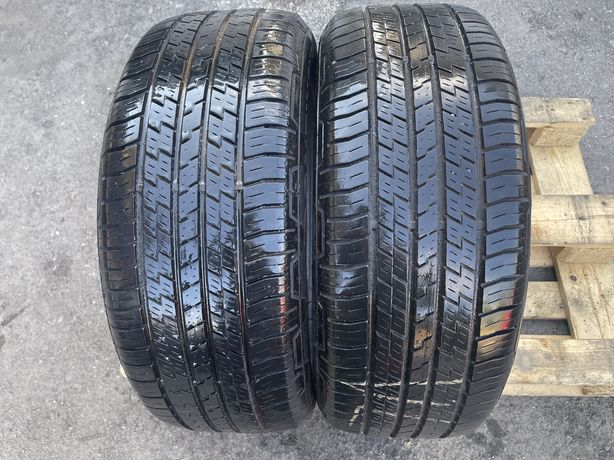 Continental 235/55 R17 шини , склад гума , колеса