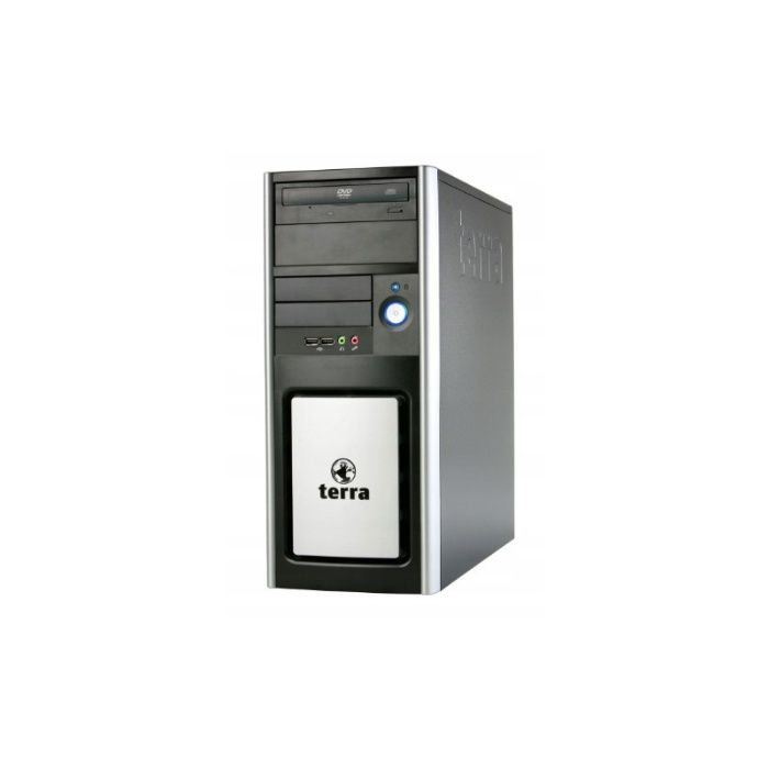 Obudowa komputerowa ATX Terra 2x USB 3.0, audio Kielce - image 1
