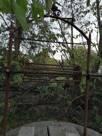 Продам ворот для колодца