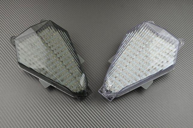lampa Yamaha YZF R6 2006 / 2008 / 2017 / 2020