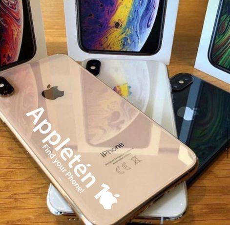 КУПИ! iPhone XS 64/256Gb Gray,Gold,Silver Обмен Ремонт Кредит Цена!
