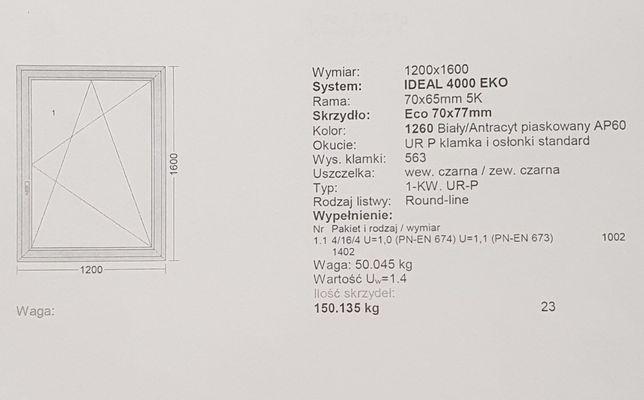 okno pcv 1200x1600