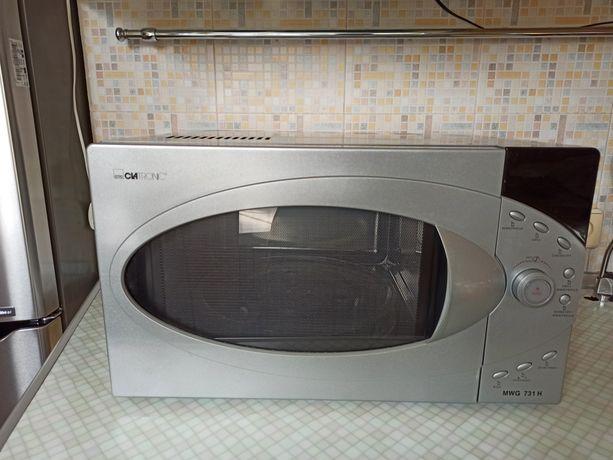 Продам микроволновую печь 0713988179