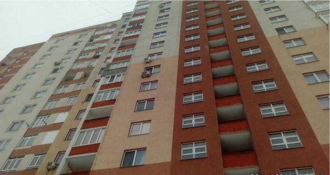 Продаж 1-кімн. квартири (81 м2) в м.Львів 70 000$
