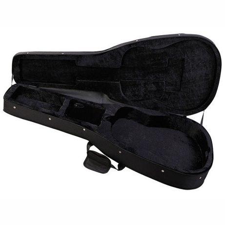 Futerał na gitarę klasyczną JTH-PM39