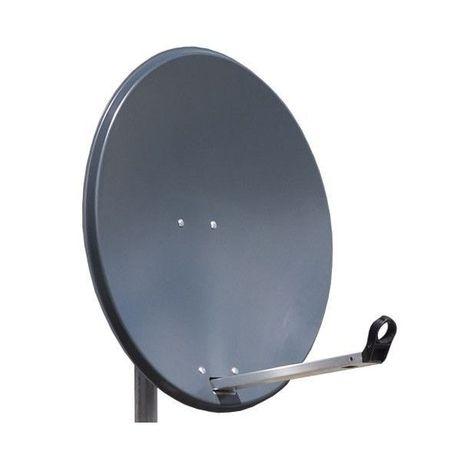 Montaż anten Satelitarnych i Naziemnych