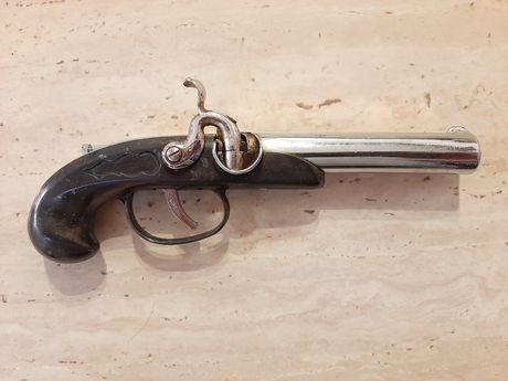 Pistolet zapalniczka