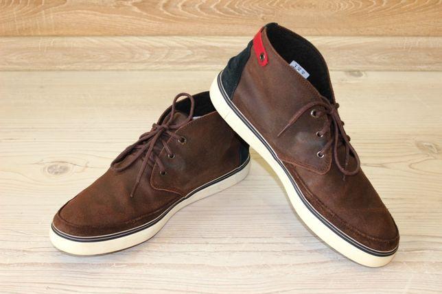 Ботинки lacoste Clavel. Оригинал. Размер 42-43.