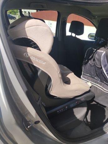 Cadeira auto Concord Ultimax 2
