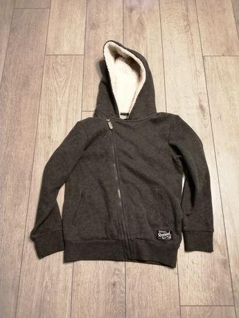 Bluza firmy Reserved roz. 140