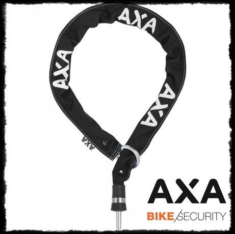 Łańcuch zabezpieczenie AXA RLC 100cm do podkowy limitowana edycja