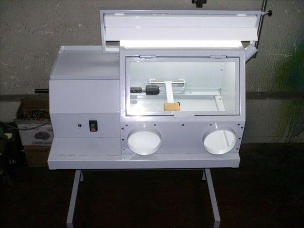 Lixadeira máquina de acabamentos ourives