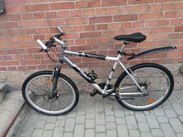Rower Kross Hexagon