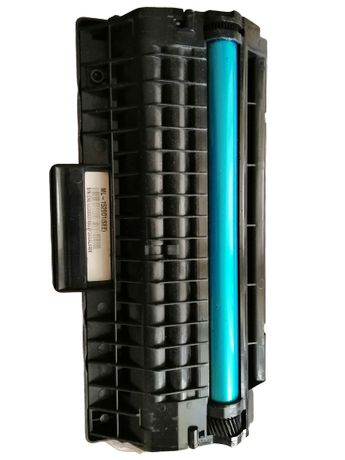 Картридж лазерный Samsung ML–1520