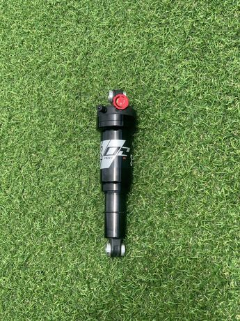 Amortecedor X-FUSION 200x51mm / 130mm