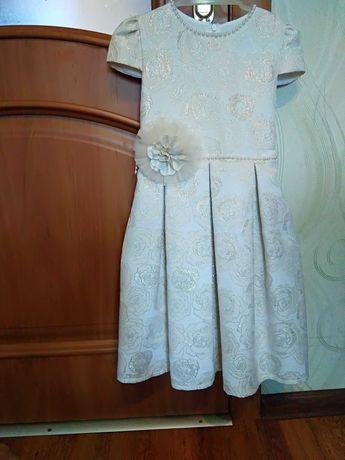 Плаття платье платячко сукня