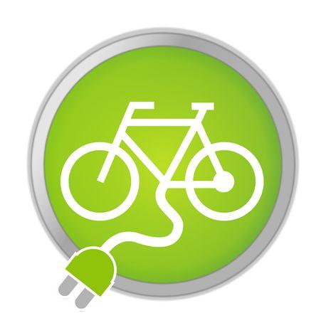 Serwis roweru elektrycznego systemu Bosch