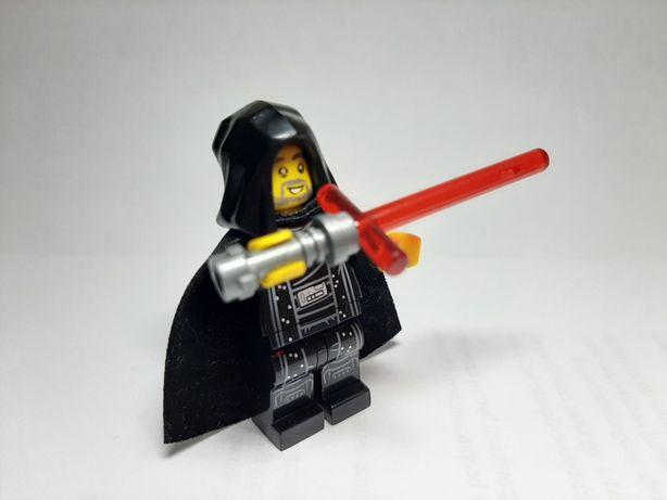 Darth Idle Mon lego star wars figurka dobry stan UNIKAT TANIO