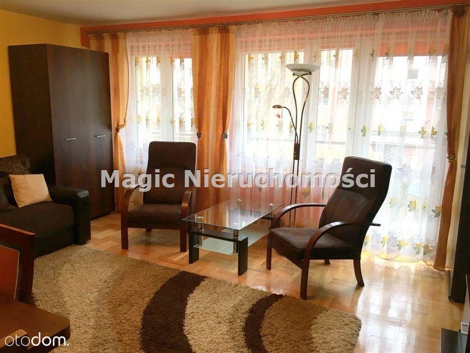 Mieszkanie, 60,60 m², Aleksandrów Kujawski Aleksandrów Kujawski - image 1