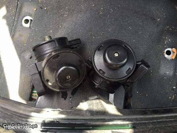 Bombas de gasóleo manual Chrysler Grand voyager 2.5, 2.8 CRD
