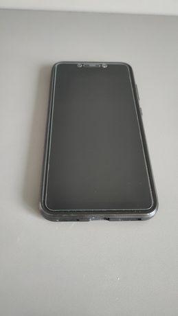 Telefon Pocophone F1 6/64 GB