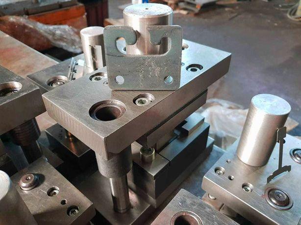 Изготовление деталей из металла. Металлообработка. Тех помощь и выезд