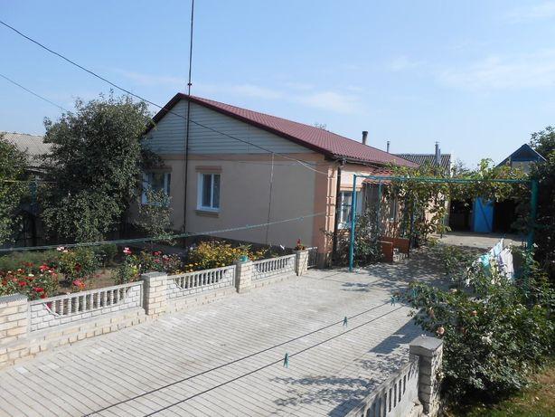 Впервые продам добротный дом м.Холодная гора  88 м Ольшаны