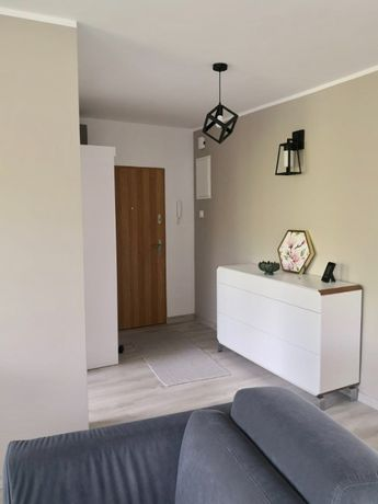 Komfortowy apartament w Mielnie - 6 osobowy, wolne terminy od 04.07