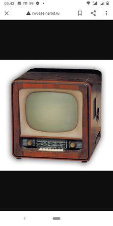 Телевизор Беларусь 5,  раритет