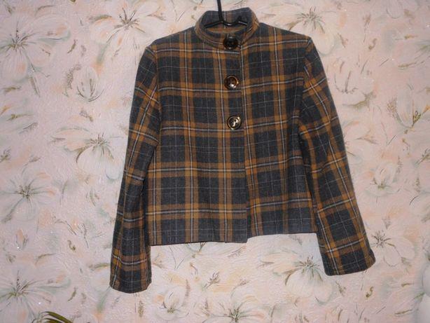 Куртка/жакет р. 46-48