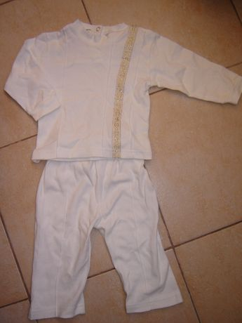 Крестильный набор , костюм для крещения