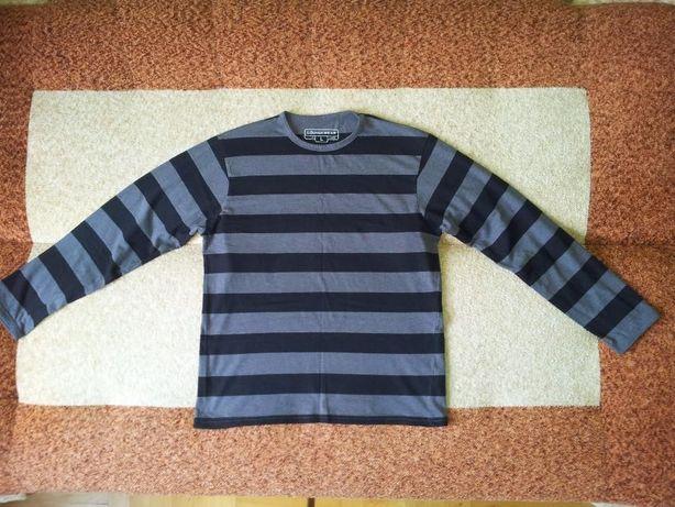 "Sweter-longslave męski "" Loungewear"", rozm. L."