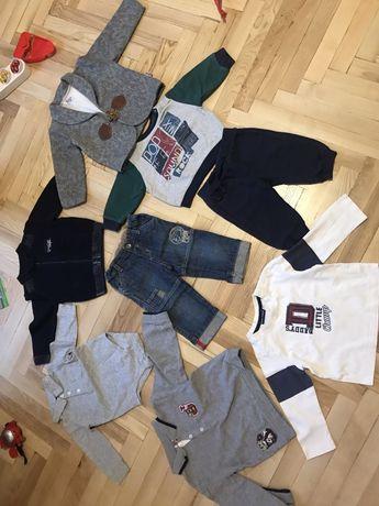 Одяг для хлопчика(реглан,бодік,піджак,костюм,кофта)