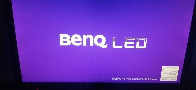 BenQ G922HDAL  Led
