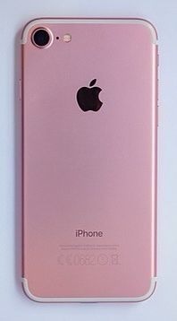 Айфон 7(32гб)
