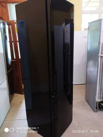 Новий холодильник Liebherr cbnb3913