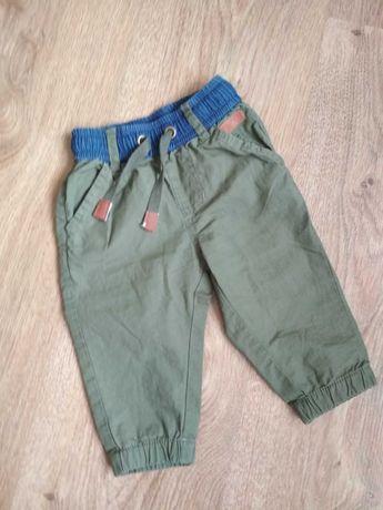 Spodnie jogger 62, 5.10.15