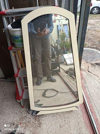 Espelho de quarto ou sala