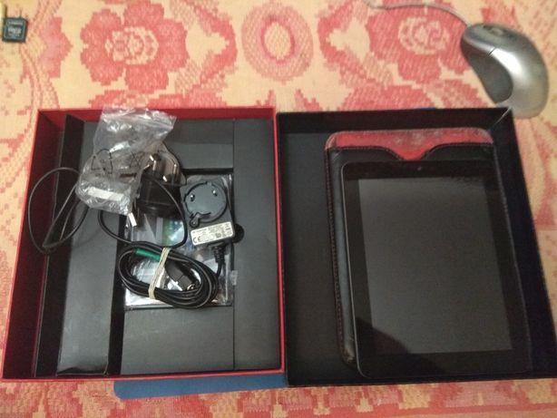 Prestigio MultiPad 2 Prime Duо 8.0 PMP5780D