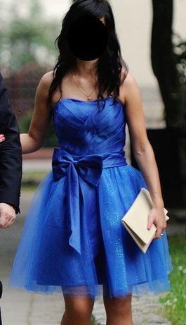 Sukienka na każdą okazję
