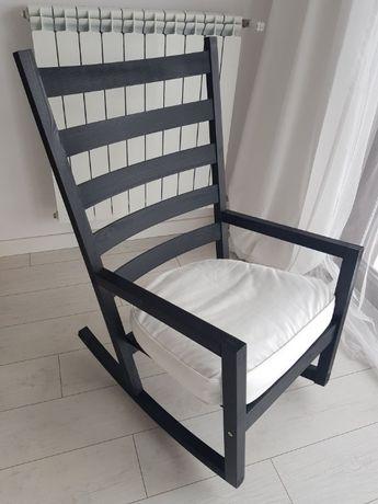 Fotel bujany IKEA