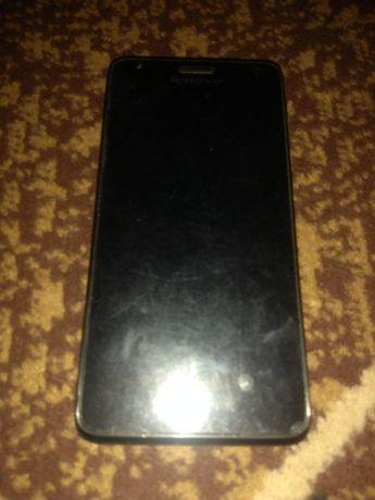Lenovo s660 Леново смартфон телефон