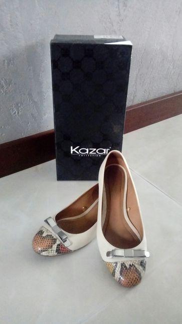 Kazar 37