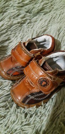 Бесплатно обувь для мальчиков