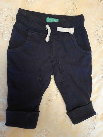 Детская одежда для новорождённых, новая и б/у