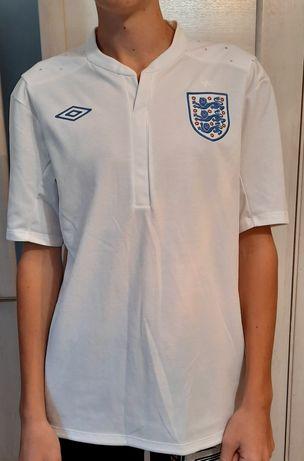 Футболка Umbro England