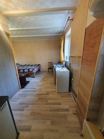 Здам 1к Кухню студио ул. Ореховская 49А 3200грн